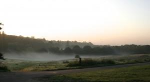 Kenwood-Early morn_MG_9872